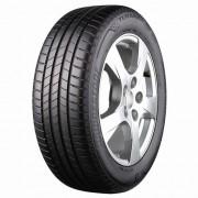 Bridgestone Neumático Turanza T005 205/45 R17 88 W Xl Runflat