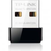 TP-LINK TL-WN725N trådlöst nätverkskort