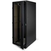 """Rack de podea Triton RMA-42-A68-BAX-A1 19"""", 42U, 600x800mm"""