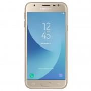 Samsung Galaxy J3 DualSim (2017) J330F Dourado