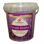 Parajdi fürdősó levendula - 1000g