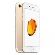 IPhone 7 32GB Gold + калъф Artwizz 0937-1843