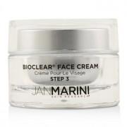Bioglycolic Bioclear Face Cream 28g/1oz Bioglycolic Bioclear Крем за Лице