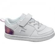 Pantofi cu scai pentru copii