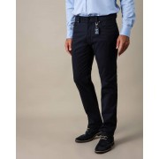 Gentlemen Selection 5 Pocket Thermohose marine male 26