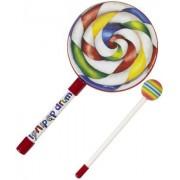 Remo Kid'S 6' Lollipop Drum