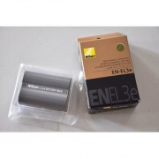 Nikon EN-EL3e Battery For Nikon D700 D300 D200 D100 D90 D80 D80S D70 D70S
