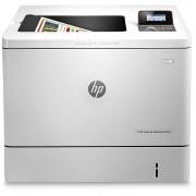 HP Color Laserjet M552dn