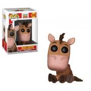 Pop! Vinyl Toy Story - Bullseye Pop! Vinyl Figur