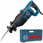 Ferastrau Sabie Bosch Gsa 1300 Pce Professional, 1300 W