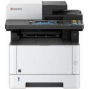Multifunctionala Laser Monocrom Kyocera Ecosys M2735dw Wireless ADF Fax A4