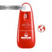 Spray Extra protectie contra tantarilor si capuselor