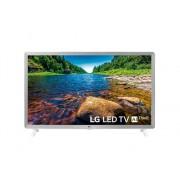 LG TV LG 32LK6200 (LED - 32'' - 81 cm - Full HD - Smart TV)