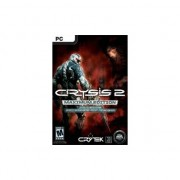 Crysis 2 Maximum Edition, ESD