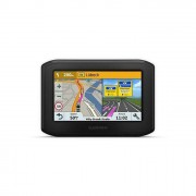 Garmin ZUMO 346 LMT-S Navigatore Moto 4,3 touchscreen antiriflesso