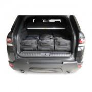 Range Rover Sport II (L494) 2013-present Car-Bags Travel Bags