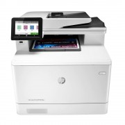 HP Multifunctional Laser Color A4 LaserJet PRO M479FNW