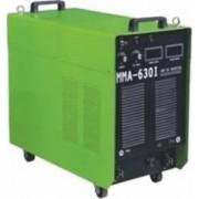 Invertor sudura DC IGBT ProWeld MMA-630I 380V