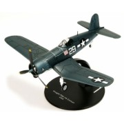 VOUGHT F4U-1A CORSAIR USA 1 72