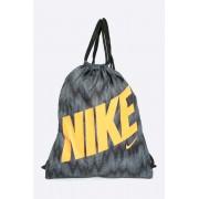Nike Kids - Раница BA5262