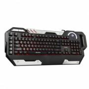 MARVO gejmerska tastatura KG735 002-0082
