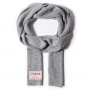 Шал GUESS - Not Coordinated Scarves AM8732 WOL03 GRY