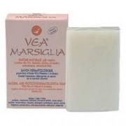 HULKA Srl Vea Marsiglia Sapone Naturale Protettivo 100g (902183072)