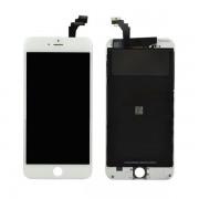Ecran Display iPhone 6 Plus alb