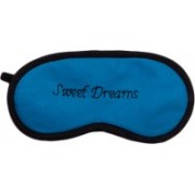 Bandbox Mask17 Eye Shade(Blue Sd)