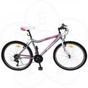 Bicikl MTB Xplorer Motion