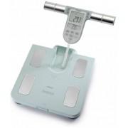 Omron BF511 Lichaamscompositiemeter - Turquoise