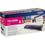 Brother Toner TN-230M Purpurowy