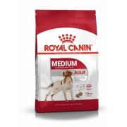 Royal Canin Canine Medium Adult 15kg