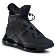 Обувки NIKE - Jordan Air Latitude 720 AV5187 001 Black/Black/Black