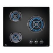 Teka HF LUX 60 3G AI AL NAT Integrado Gas Negro