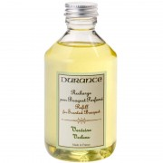 Durance Scented Bouquet Refill Verbena (250ml)