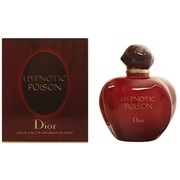 Dior - HYPNOTIC POISON edt 100 ml