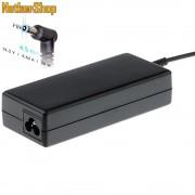 Akyga AK-ND-26 90W HP notebook hálózati töltő adapter (2 év garancia)