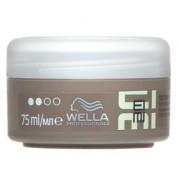 Wella Professionals EIMI Texture Texture Touch Моделираща глина 75 ml