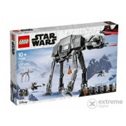 Lego® Star Wars™ -75288- AT-AT™