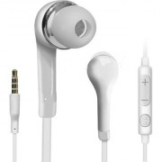 DEAL EARPHONE FOR MOBILE EXTRA BASS CODE-20