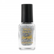Barry M Cosmetics Classic Nail Paint - Diamond Glitter