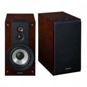 Altavoz Portátil Sony SSHW1 100W 4 Ohmios Bass Reflex