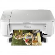 Višefunkcionalni pisač na tintu MG3650 Canon PIXMA A4 pisač, skener, uređaj za kopiranje, WLAN, dvostrani