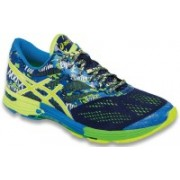 Asics Gel-Noosa Tri 10 Men Running Shoes For Men(Multicolor)