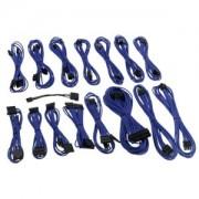 Kit cabluri modulare CableMod E-Series G2/P2 - Blue