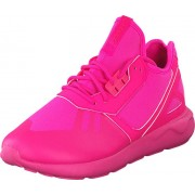 adidas Originals Tubular Runner K Shock Pink S16, Skor, Sneakers & Sportskor, Löparskor, Rosa, Barn, 36