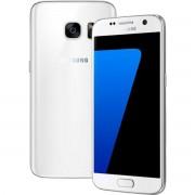 Samsung G930 Galaxy S7 4G 32GB white pearl