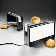 Ritter Breakfast Set by ritter, White - Toaster Volcano