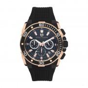 Мъжки часовник Sergio Tacchini Heritech S - ST.5.105.03